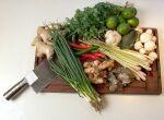 Dietas carenciales: sin hidratos, sin grasas, sin proteínas