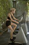 ¿Cuánto ejercicio hay que hacer?
