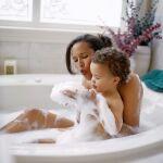 Estimulación precoz en la infancia
