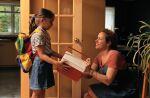 Vuelta al colegio: cuidemos de la salud de nuestros hijos