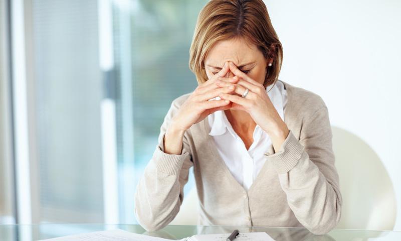 Cómo tratar y prevenir la ansiedad