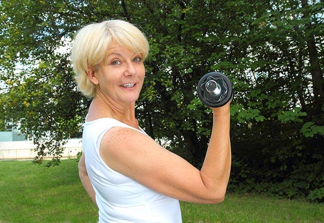 osteoporosis-menopausia-2z