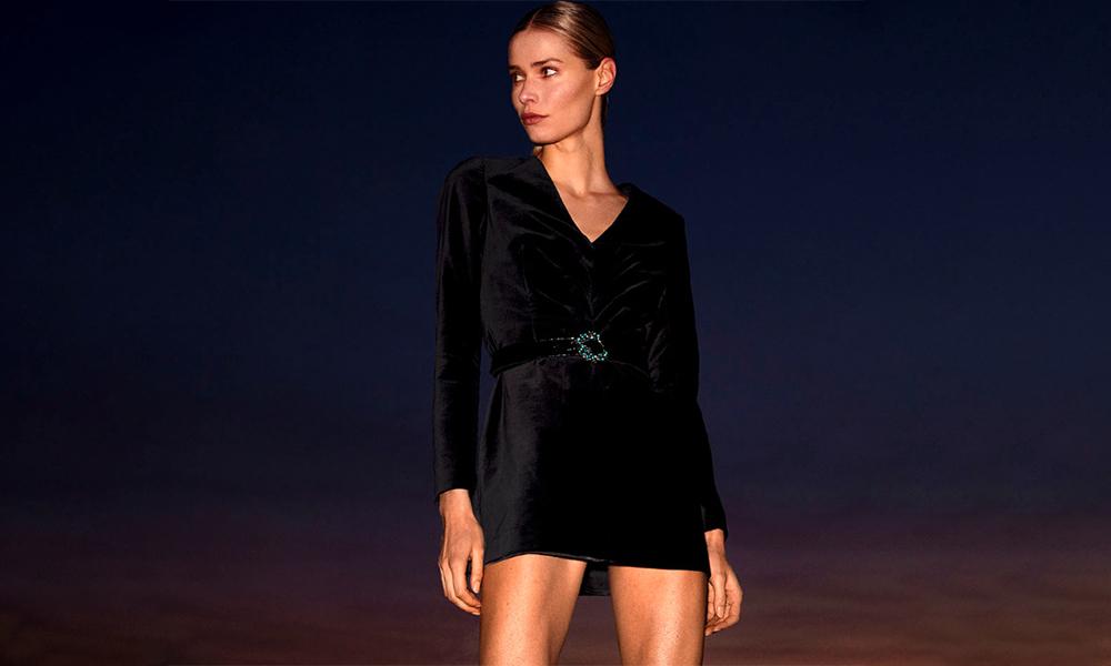 Estos son los 16 vestidos de Fin de Año que debes comprar, según nuestras estilistas