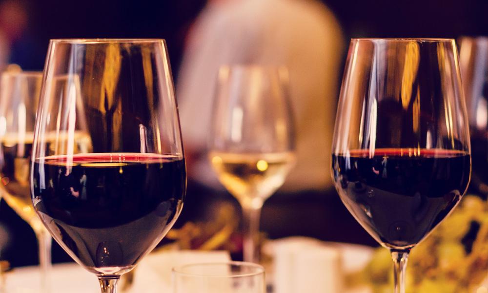 Estos son los mejores vinos para sorprender en Navidad