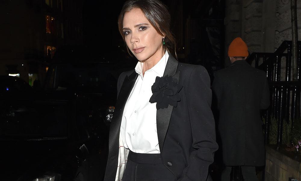 Trajes de chaqueta: encuentra con descuento los diseños de las mujeres de éxito