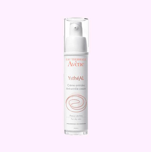 Cinco cuestiones sobre crema antiarrugas con ceramidas y acido hialuronico mercadona opiniones