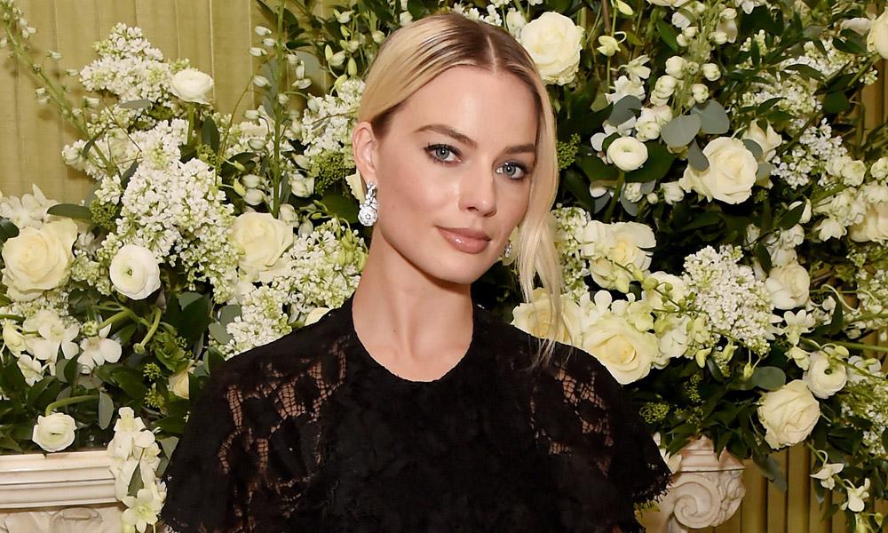 De Meghan Markle a Margot Robbie: localizamos los perfumes favoritos de las 'celebrities'
