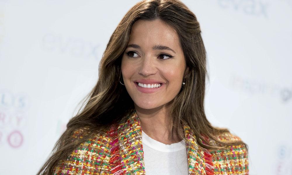 La crema ultra hidratante de Malena Costa y otras opciones para pieles secas aprobadas por las 'celebrities'