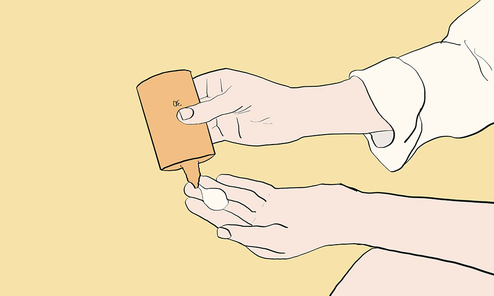 10 cremas solares que también te protegen contra la contaminación