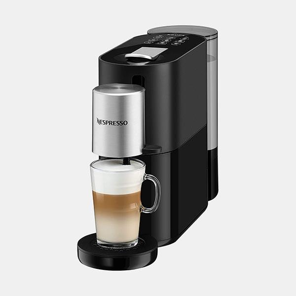 Cómo Preparar Un Café 'frappé' En Casa