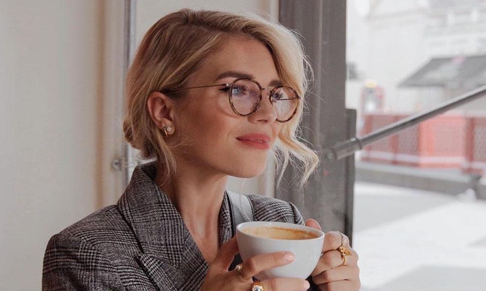 Las 6 mejores cafeteras para preparar tu bebida favorita sin salir de casa