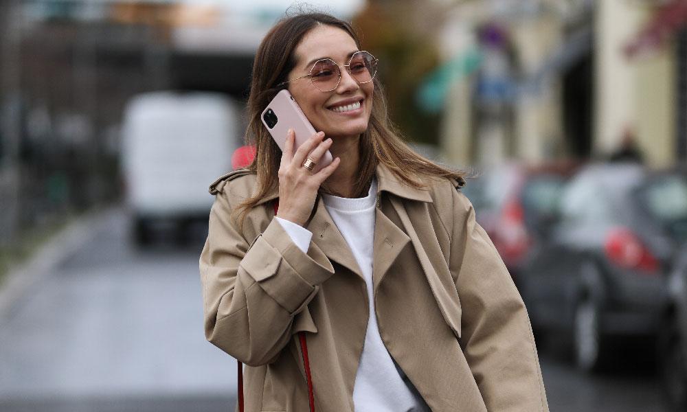 ¿Buscando un teléfono móvil? Encuentra tu modelo ideal entre las ofertas de Black Friday