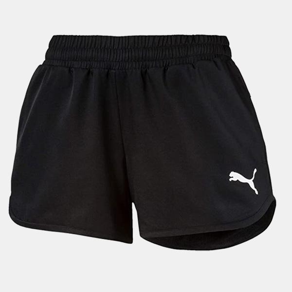 Los 'shorts' más cómodos