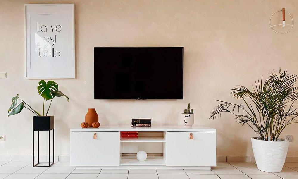 Convierte tu casa (y tu oficina) en un hogar inteligente con estos 'gadgets' tecnológicos