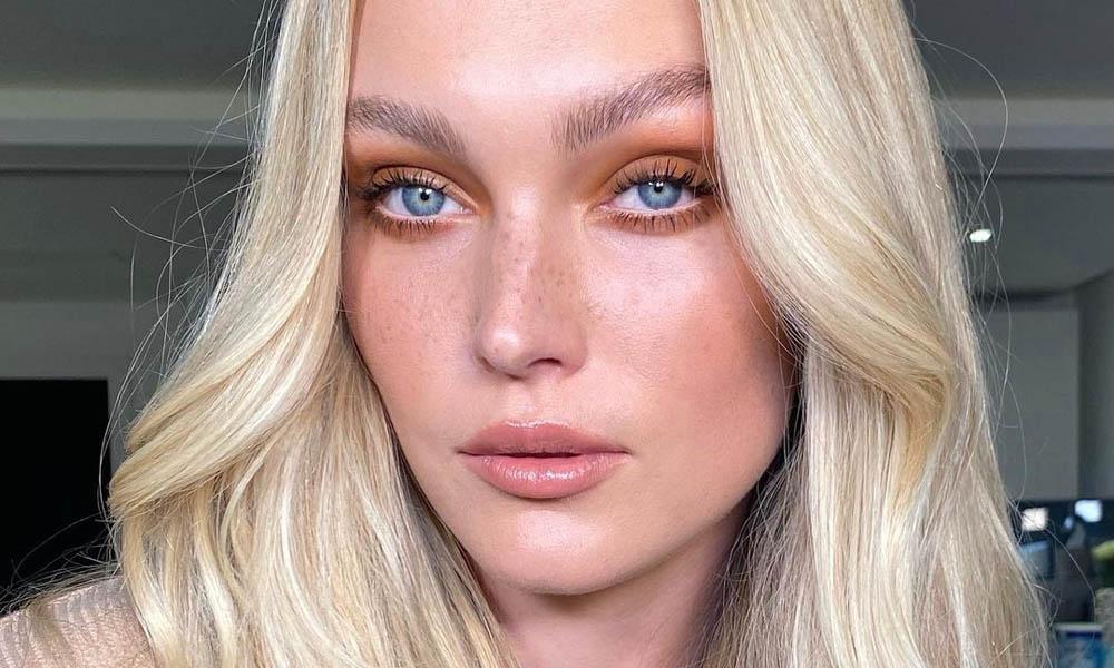 Los 10 mejores correctores que borran las ojeras e iluminan la mirada