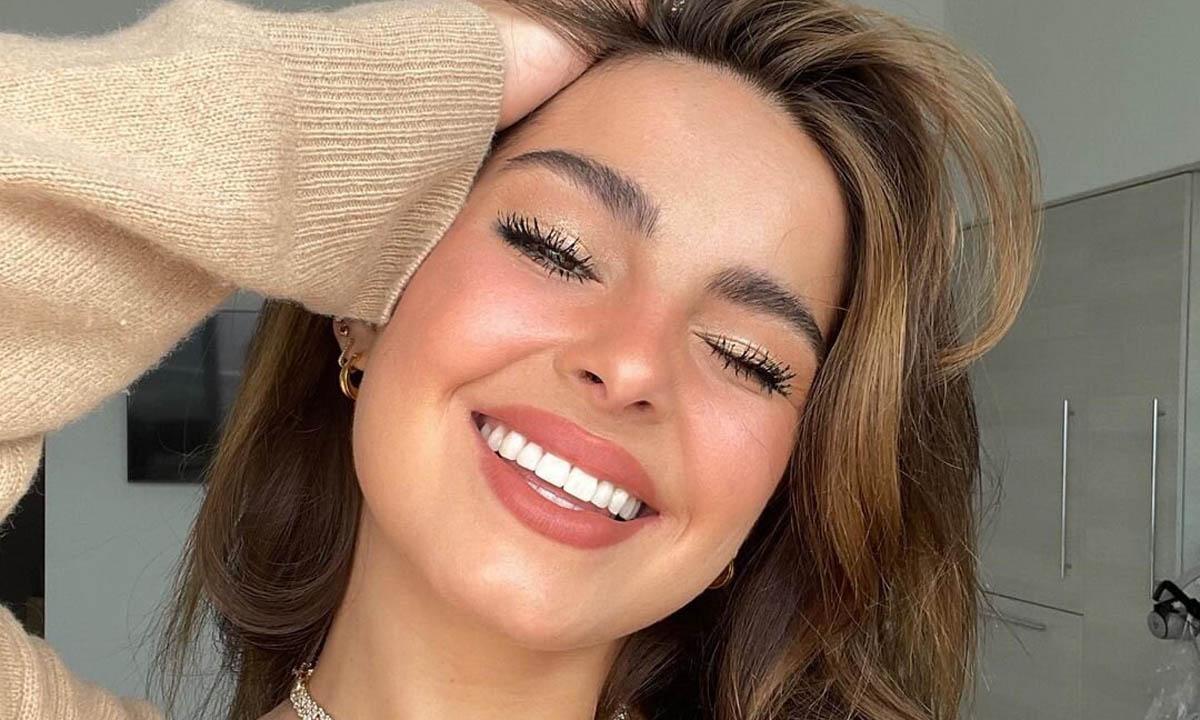 Los mejores cepillos de dientes eléctricos para conseguir una sonrisa perfecta