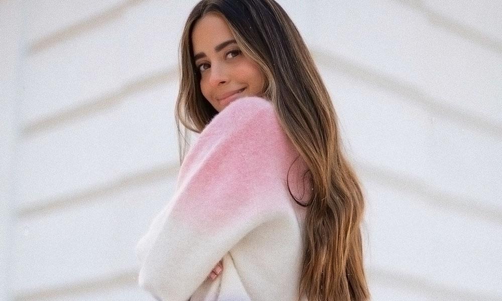 Encuentra aquí los jerséis de entretiempo que consiguen un efecto 'buena cara' al instante