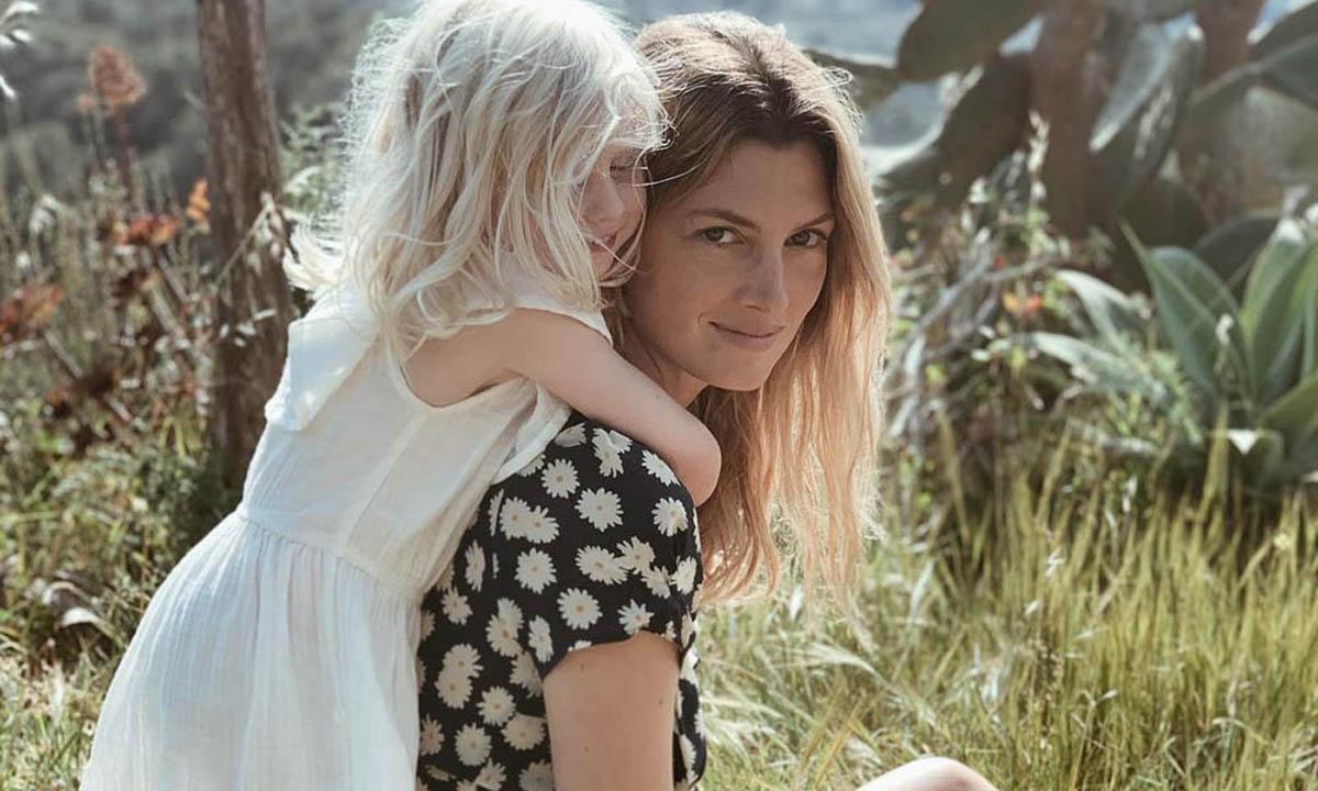 Regalos para el Día de la Madre: las ideas más bonitas y originales con las que sorprenderla