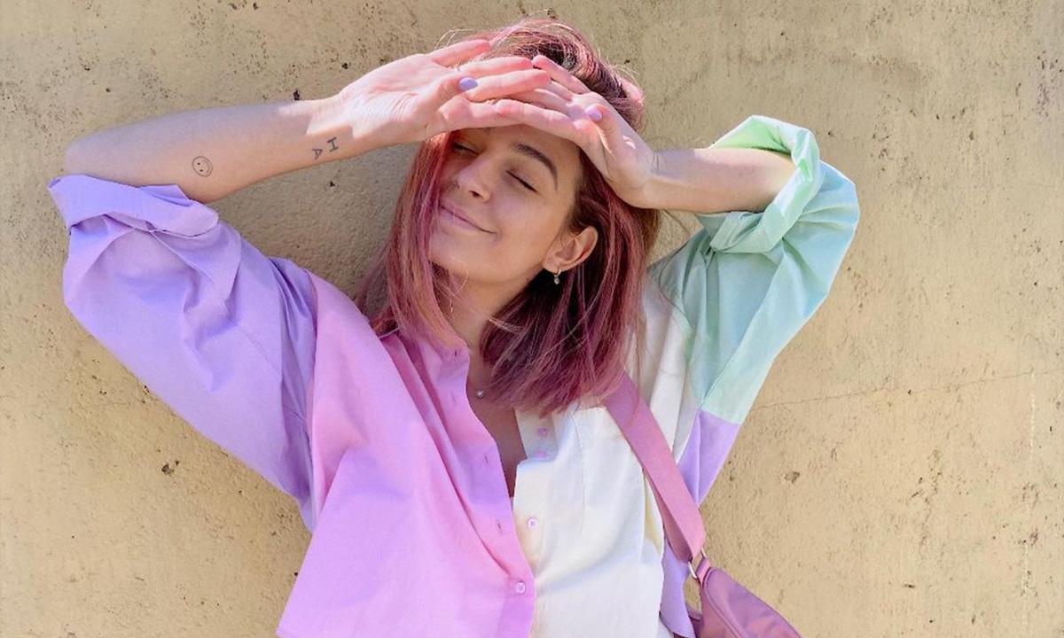 El contorno de ojos favorito de Laura Escanes y otros cosméticos veganos que triunfan
