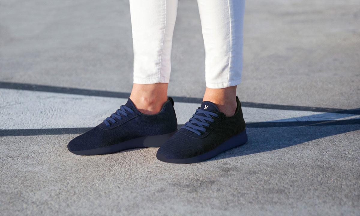 Cómodas, sostenibles y de tendencia: el mejor regalo para el Día de la Madre son estas zapatillas 'made in Spain'