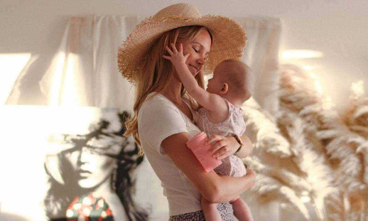 ¡Última oportunidad! Aprovecha las mejores ofertas en regalos para el Día de la Madre