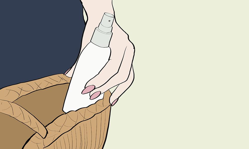 Pequeños, con aroma y que cuidan la piel: los mejores geles desinfectantes para llevar en el bolso
