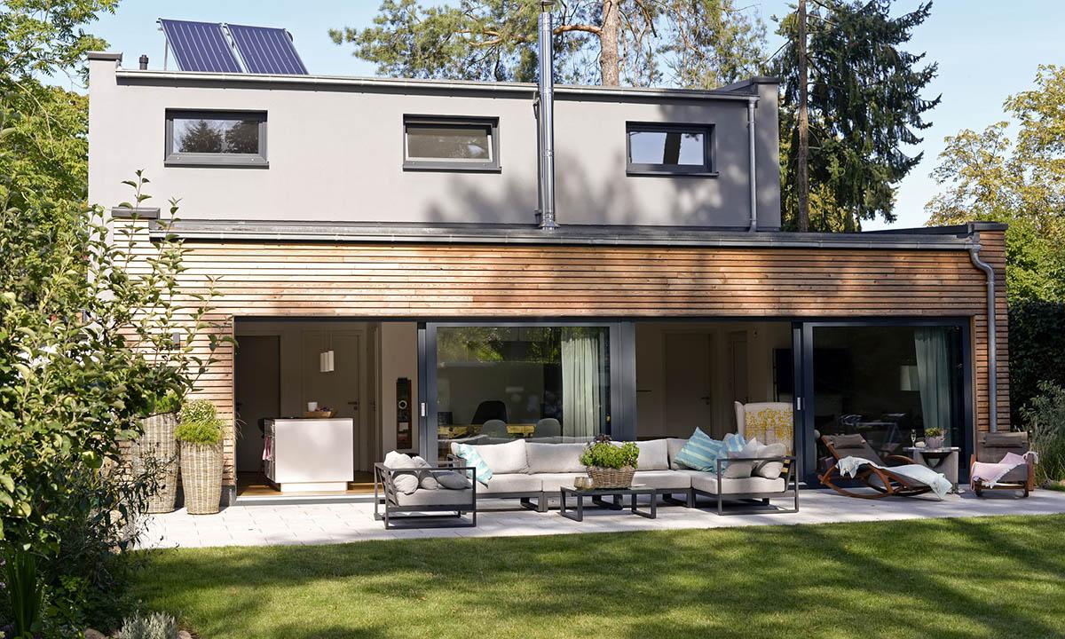Consigue una terraza o jardín de revista comprando aquí los mejores accesorios de decoración