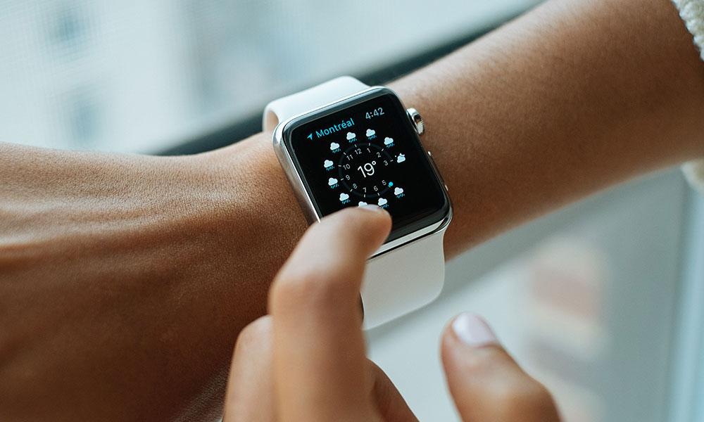 Analizamos los mejores relojes inteligentes de 2021