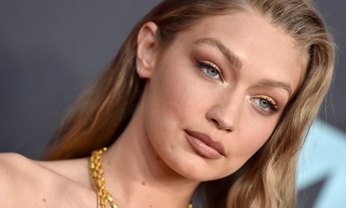 La mascarilla favorita de Gigi Hadid y otros tratamientos que potencian los rubios y pelirrojos