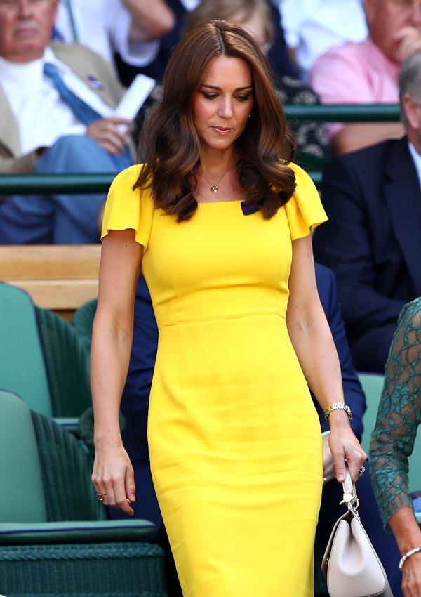 kate-middleton-yellow-dress