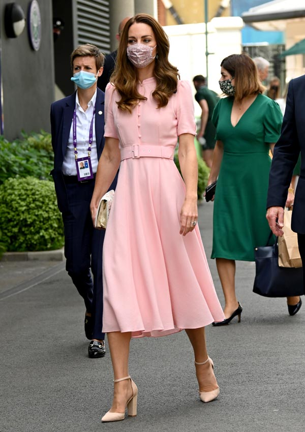 kate-middleton-pink dress