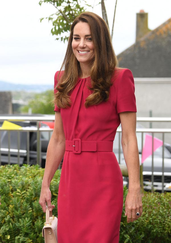 kate-middleton-red-dress