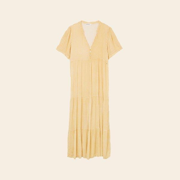 dress-yellow-brownie