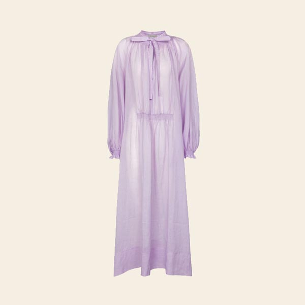 dress-lilac