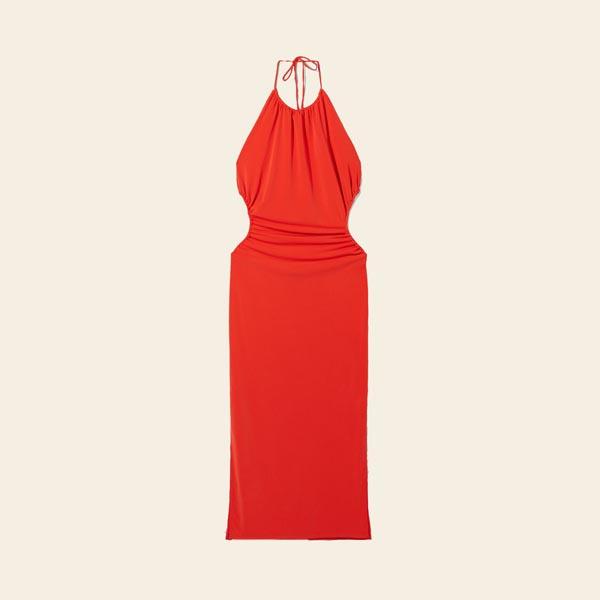 red-dress-kate-middleton