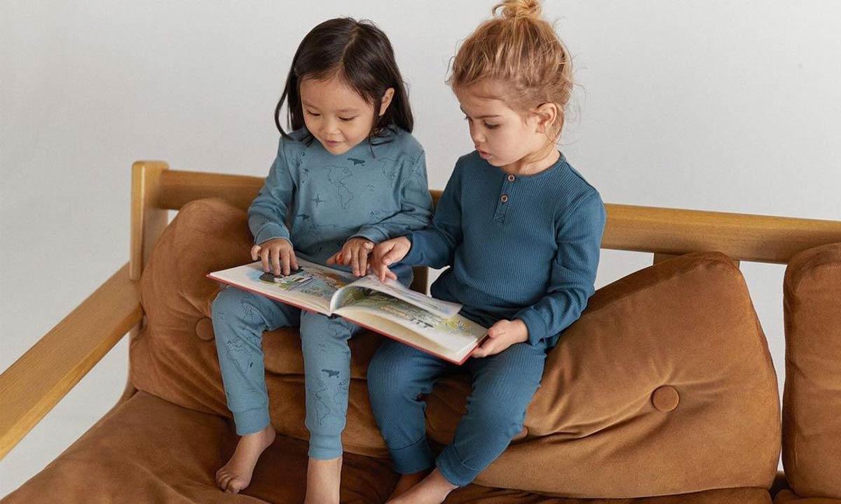 Los álbumes ilustrados y libros más bonitos para niños de 6 a 8 años