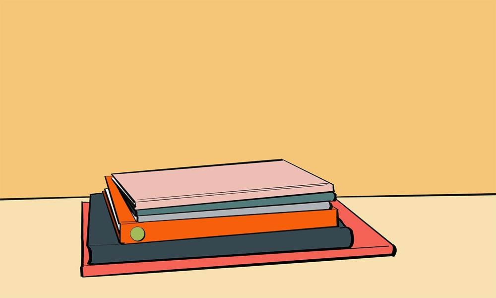 Libros de aventuras, de misterio, clásicos... ¡tus hijos no querrán dejar de leer!