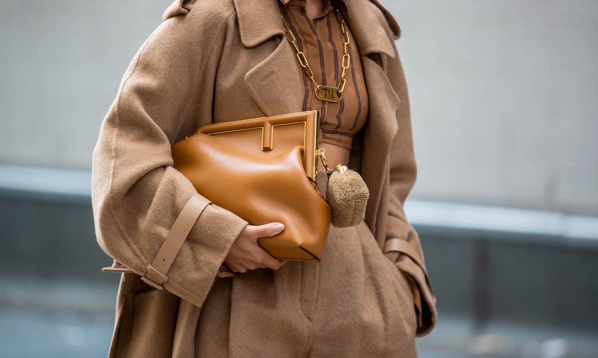 6 prendas de moda en las que nuestras estilistas recomiendan invertir este otoño