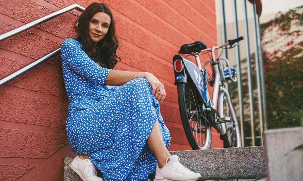Las mejores bicicletas eléctricas plegables para moverte sin límites por el campo o la ciudad