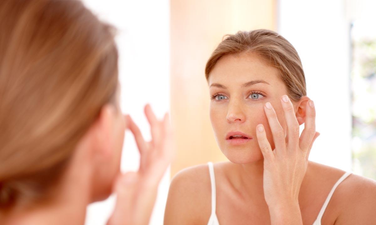 Despídete de la rosácea con las mejores cremas y tratamientos recomendados