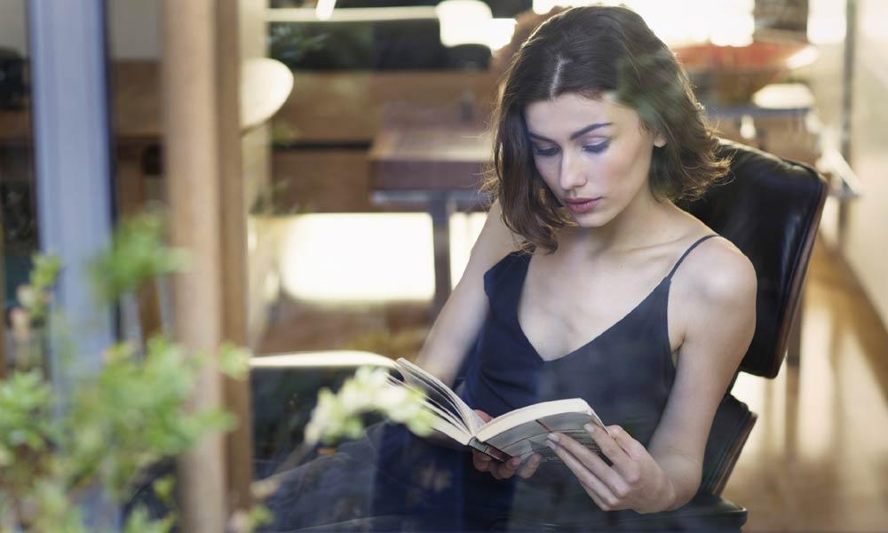 15 libros de misterio que te mantendrán en vilo hasta el final