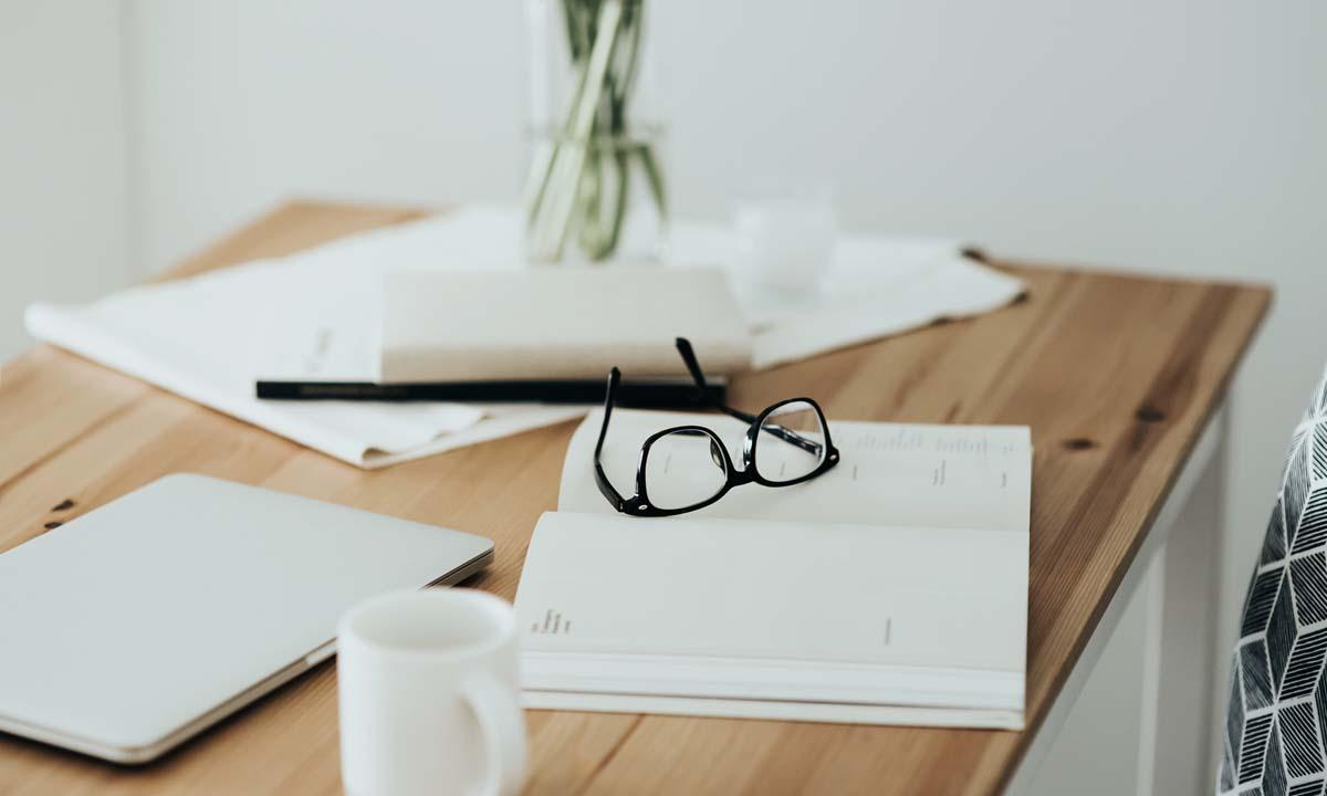 Pon en orden tu vida de la forma más creativa con los 'bullet journals' más bonitos y útiles