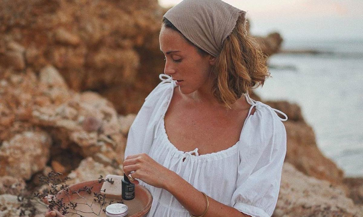 10 productos de cosmética natural que te cambiarán la vida