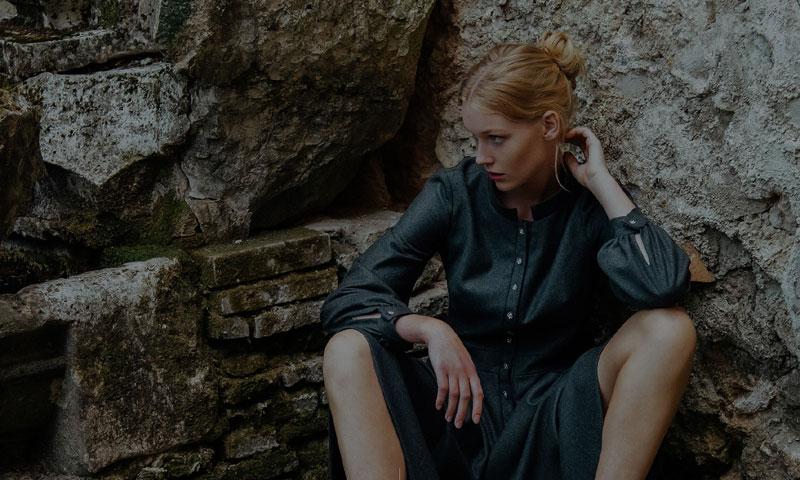 Sophilo, una nueva forma de entender la moda femenina