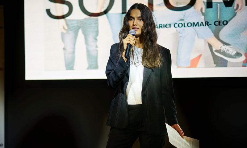 'SOHUMAN', reconocido como el 'Plan Emprendedor máshumano' por Socios Inversores