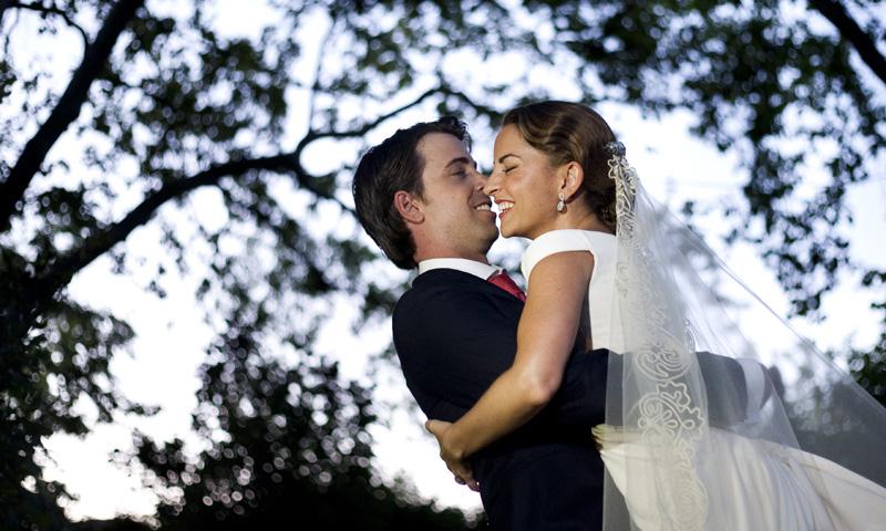 62c66781c -Julio y Miranda su reaparición más romántica y esperada