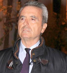 José Ortega Cano - ortega-cano