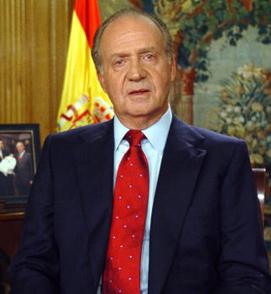 http://www.hola.com/imagenes/tag/rey-juan-carlos-abdica.jpg