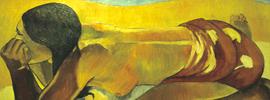 Las Marquesas que sedujeron a Gauguin