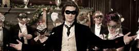 Oscar Wilde, un guía perfecto para tu viaje a Londres